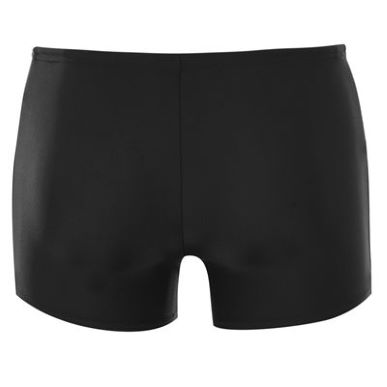 Купить Speedo Liquid Win Aqua Shorts Mens 1900.00 за рублей