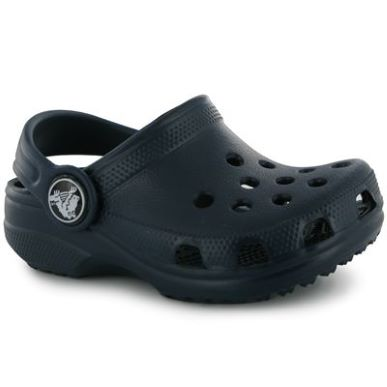 Купить Crocs Classic Sandals Infants  за рублей