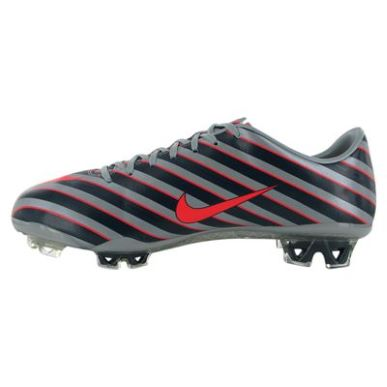 Купить Nike Mercurial Vapor VII CR7 FG Mens Football Boots 5150.00 за рублей