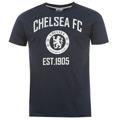 Купить Source Lab Chelsea Graphic T Shirt Mens  за рублей