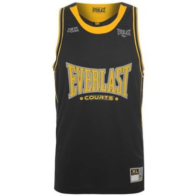 Купить Everlast Basketball Top Mens  за рублей