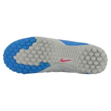 Купить Nike 5 Bomba Junior Astro Turf Trainers 2450.00 за рублей