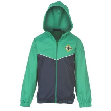 Купить Source Lab Northern Ireland Shower Jacket Junior  за рублей