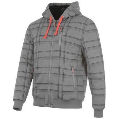 Купить Airwalk Fur Lined Zip Hoody Junior 2000.00 за рублей