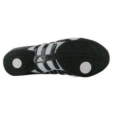 Купить adidas Kundo II Mens Trainers 2950.00 за рублей