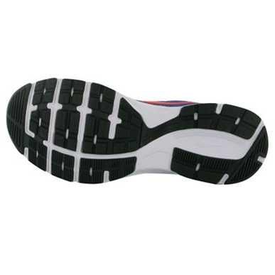 Купить Nike Dart 10 Mens Running Shoes 3200.00 за рублей