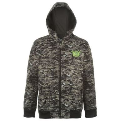 Купить Tapout Printed Bond Hoody Junior  за рублей