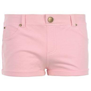Купить Golddigga LB Shorts Ladies 1650.00 за рублей