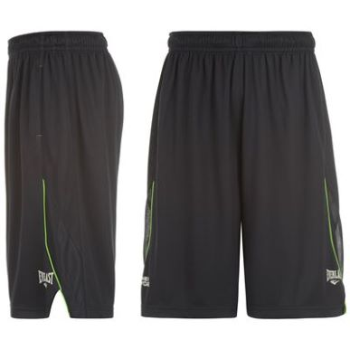 Купить Everlast Basketball Shorts Mens  за рублей