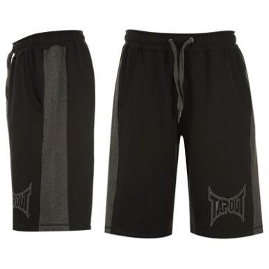 Купить Tapout Fleece Shorts Mens  за рублей