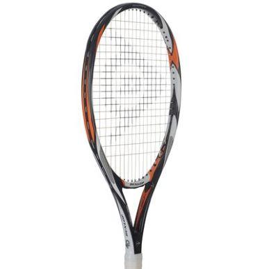 Купить Dunlop Vision Pro Tennis Racket Mens  за рублей