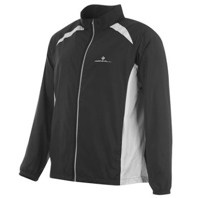 Купить Ron Hill Pursuit Running Jacket Mens 2250.00 за рублей