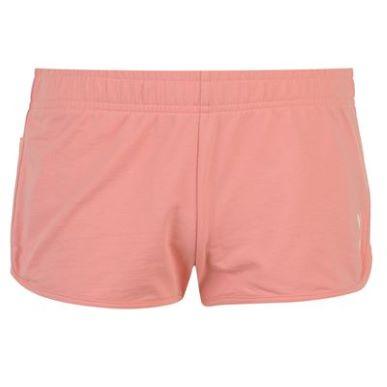 Купить Playboy Interlock Shorts Ladies 1650.00 за рублей
