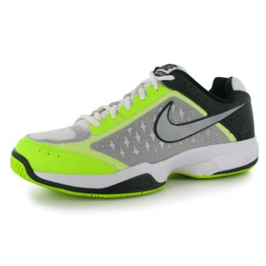 Купить Nike Breathe Court Mens Tennis Shoes  за рублей
