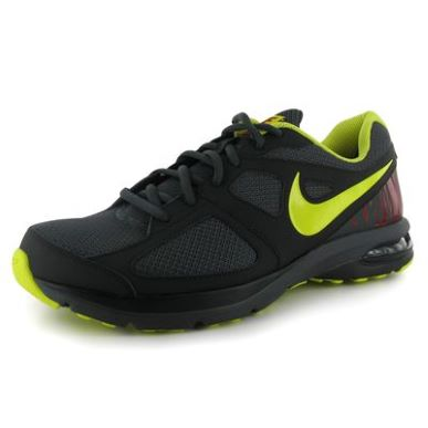 Купить Nike Air Futurun Mens Running Shoes  за рублей