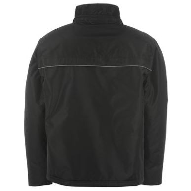 Купить Slazenger Hooded Jacket Mens 2550.00 за рублей