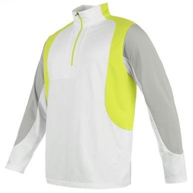 Купить Antigua Alpha Golf Pullover Mens 2200.00 за рублей