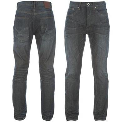 Купить Firetrap Tailor Jeans Mens  за рублей