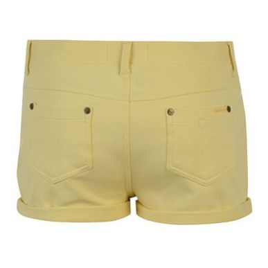 Купить Golddigga LB Shorts Ladies 1650.00 за рублей