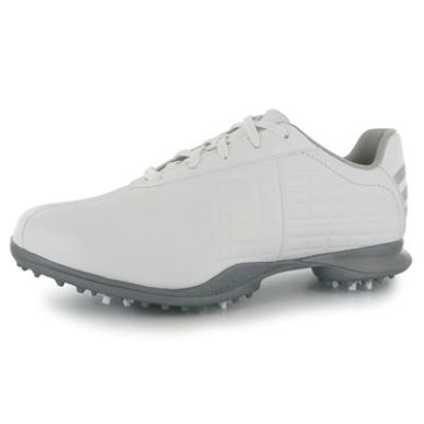 Купить adidas Driver 5 Z Ladies Golf Shoes  за рублей