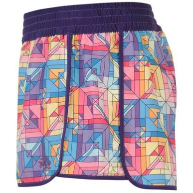 Купить Hot Tuna Board Shorts Ladies 1800.00 за рублей