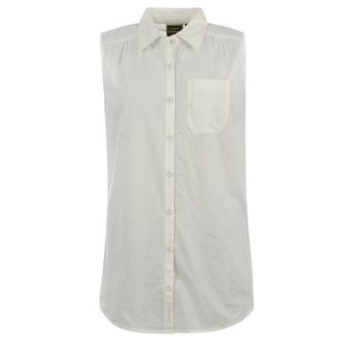 Купить Golddigga Sleeveless Shirt Ladies  за рублей