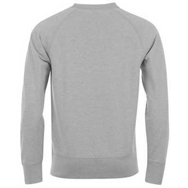 Купить Firetrap Pocket Crew Neck Sweater Mens 2200.00 за рублей