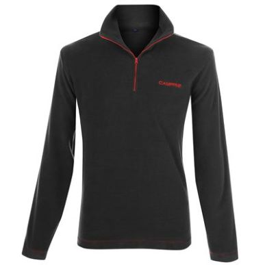 Купить Campri Micro Fleece Mens  за рублей