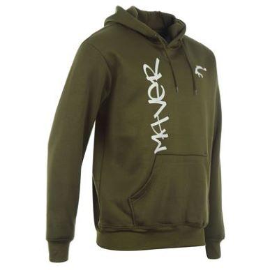 Купить Maver Tag Hooded Top 2700.00 за рублей