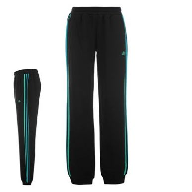Купить adidas Essentials Sweatpants Ladies  за рублей