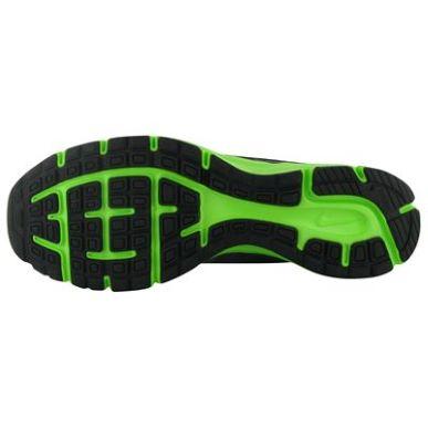 Купить Nike Air Relentless 2 Mens Running Shoes 3350.00 за рублей