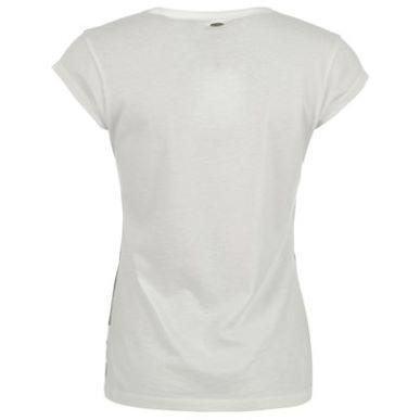 Купить Firetrap Smokey T Shirt Ladies 1700.00 за рублей