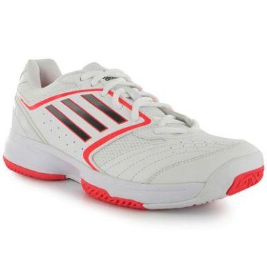 Купить adidas Galaxy Arriba Ladies Tennis Shoes  за рублей