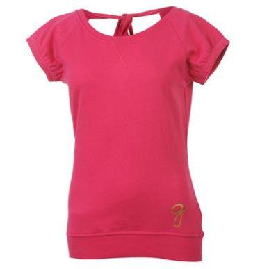 Купить Golddigga Short Sleeve Sweater Ladies  за рублей