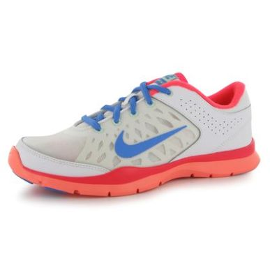 Купить Nike Flex Trainer 3 Ld33 3600.00 за рублей