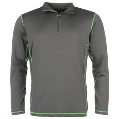 Купить Antigua Phantom Golf Pullover Mens  за рублей