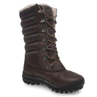 Купить Nevica Vail Ladies Snow Boots  за рублей