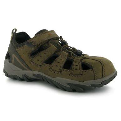 Купить Karrimor Monserrat Mens Sandals  за рублей