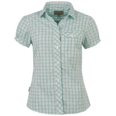 Купить Craghoppers Fiorella Solarshield Shirt Ladies  за рублей