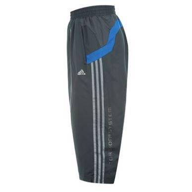 Купить adidas Torsion Three Quarter Pants Mens 2200.00 за рублей