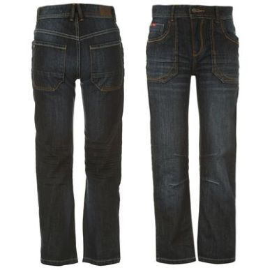Купить Lee Cooper K Dart Jeans Infants  за рублей