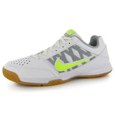 Купить Nike Court Shuttle V Mens Tennis Shoes  за рублей