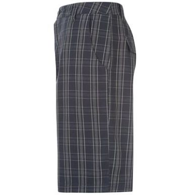 Купить Kangol Small Check Shorts Mens 1950.00 за рублей