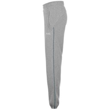 Купить Lonsdale Slim Sweatpants Ladies 1750.00 за рублей