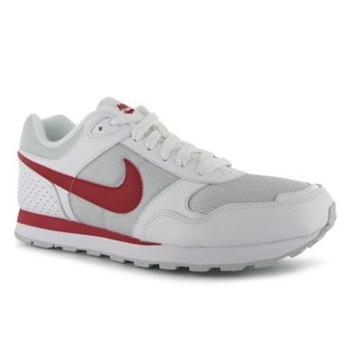 Купить Nike MD Runner Mens Running Shoes 3250.00 за рублей