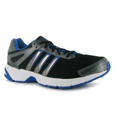 Купить adidas Duramo 5 Mens Running Shoes  за рублей