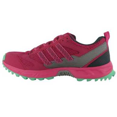 Купить adidas Kanadia 5 Ladies Trail Running Shoes 3600.00 за рублей