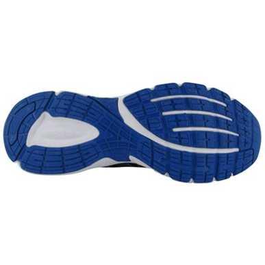 Купить adidas Duramo 5 Mens Running Shoes 3100.00 за рублей
