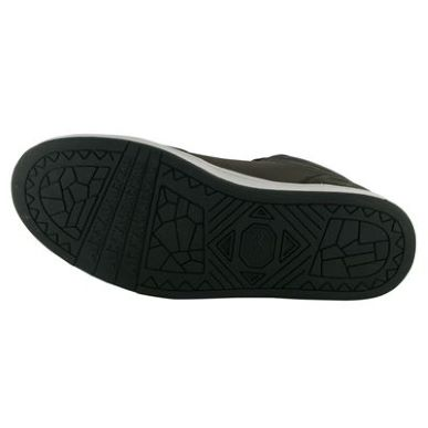 Купить Airwalk Jones Mid Mens Skate Shoes 2450.00 за рублей