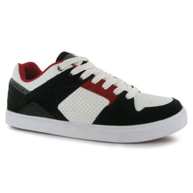 Купить Airwalk Hooper Mens Shoes  за рублей